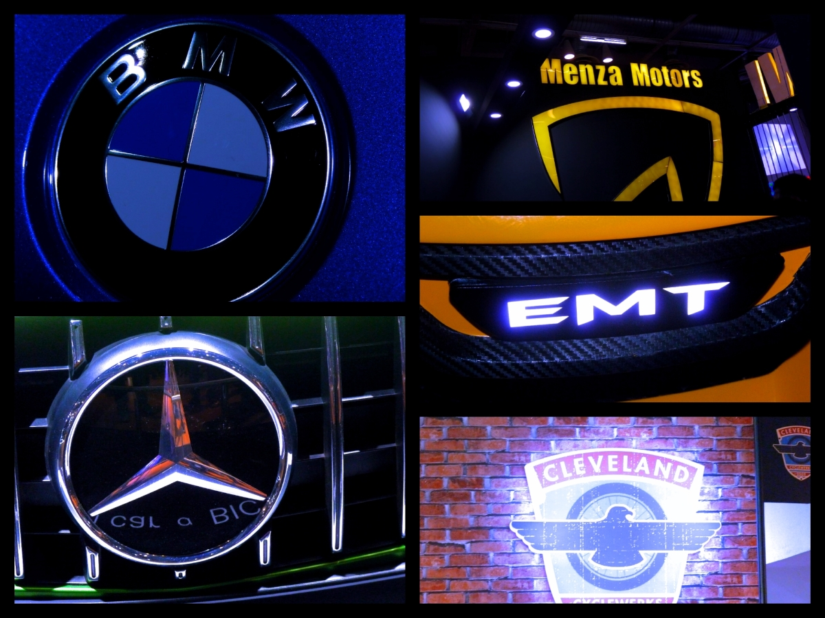 India's Largest Motor Show Auto Expo2018